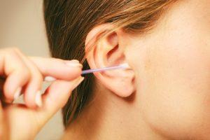 earwax1